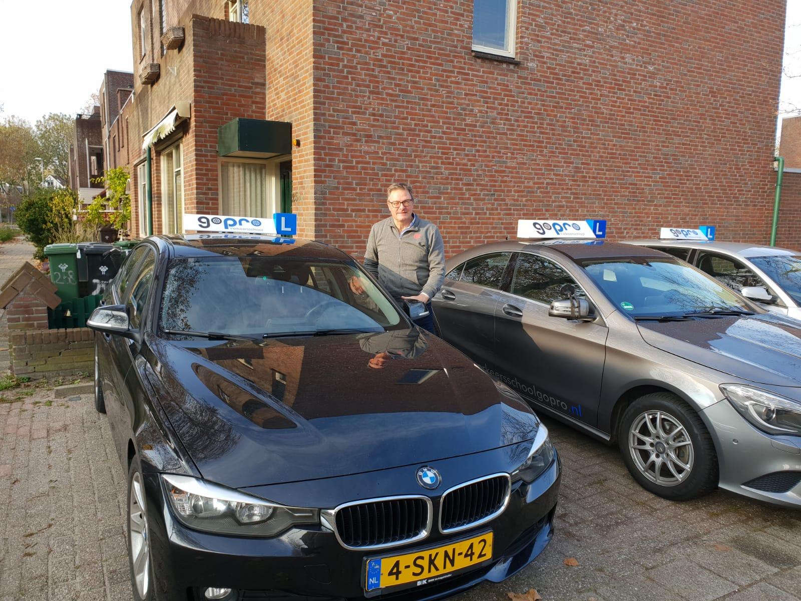 Guido van Duinen